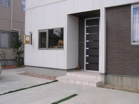 ceramic006-1