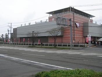 okugai018-02