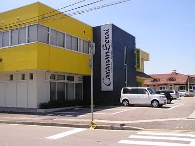 okugai021-02