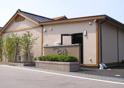okugai024-01
