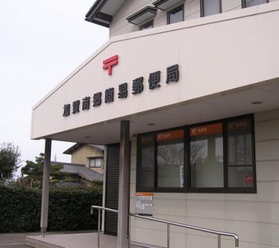 okugai031-04
