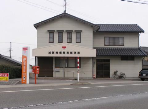 okugai031-05