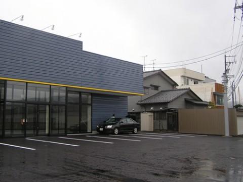 okugai033-02