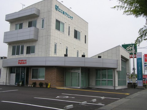 okugai036-01