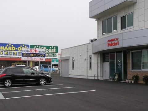okugai036-05