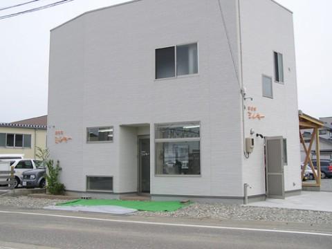 okugai037-01