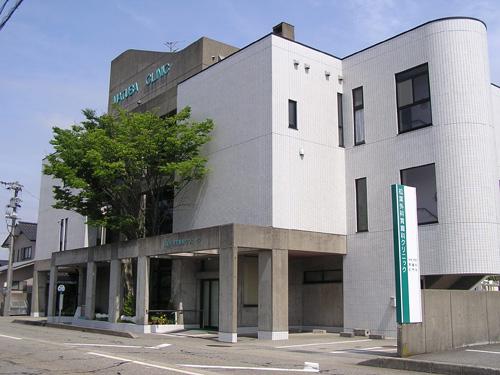 okugai043-01