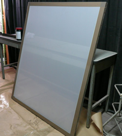 screen001-01