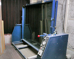 screen001-04