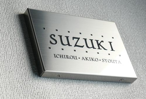 screen002-01