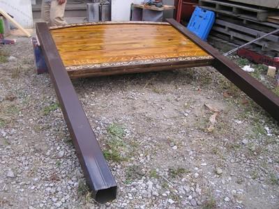 wood017-04